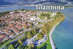 Ioannina235x157