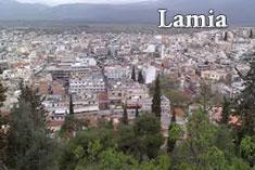 Lamia235x157