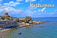 Rethimno235x157