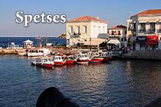Spetses235x157