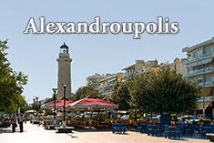aleksandroupoli235x157